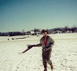 2000 Snow Zagi