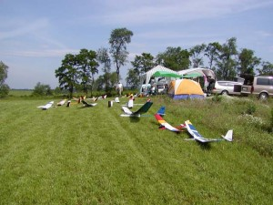 2003 BRASS Open